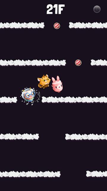 Minions Jump screenshot 14