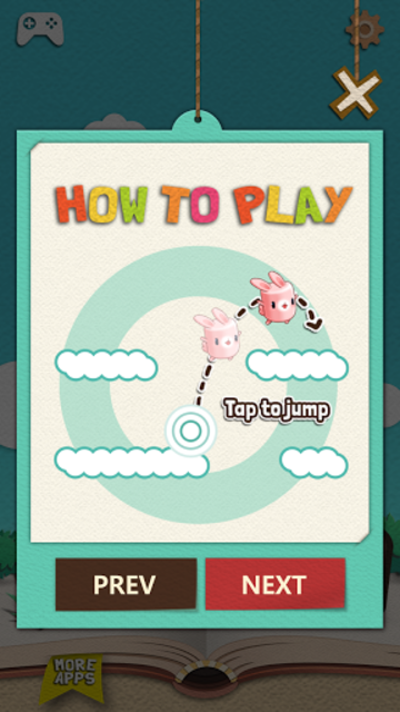 Minions Jump screenshot 8