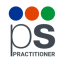 Icon for PerfectServe Practitioner