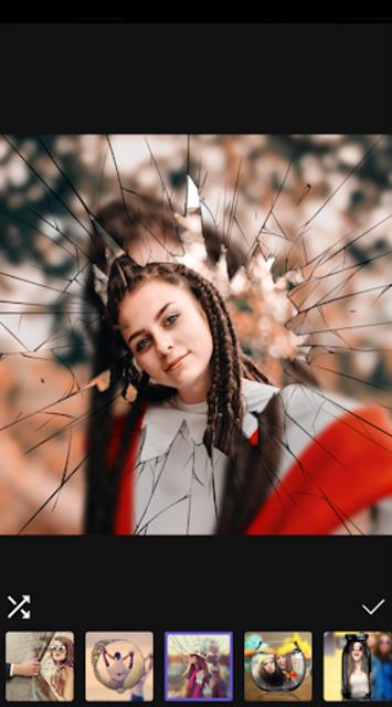 Photo Star - Photo Collage Maker screenshot 5