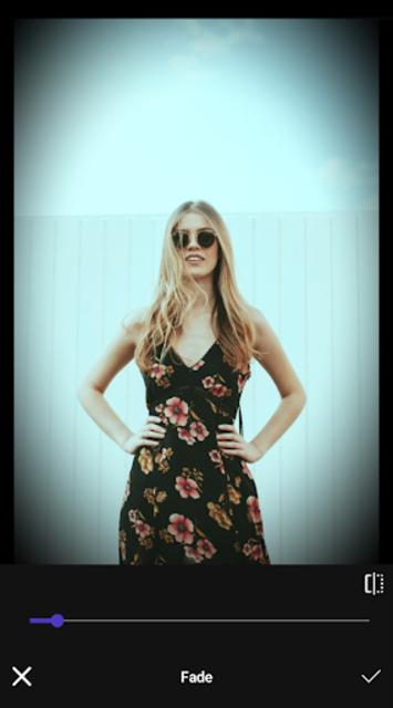 Photo Star - Photo Collage Maker screenshot 11