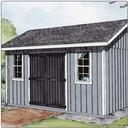 Icon for The Shed Yard 3D Customizer