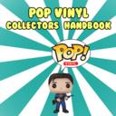 Icon for Pop Vinyl Collectors Handbook