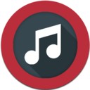Icon for Pi Music Player - Mp3 Music Player