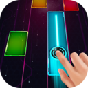 Icon for Piano Magic - Don't miss tiles, over 260 songs