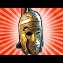 Icon for INCREDIBILIS - For Honor SoundBox !