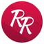 RenRico - Dance & Live Streams
