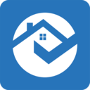 Icon for RentRedi - Make Renting Easy