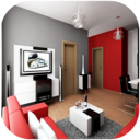 Icon for 200 Room Painting Ideas