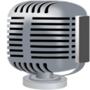 Icon for Johnnie's Old Time Radio