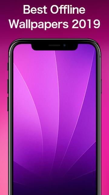 SMS Ringtones 2019 screenshot 6
