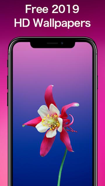 SMS Ringtones 2019 screenshot 8