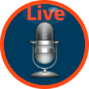 Icon for Live Microphone Announcer