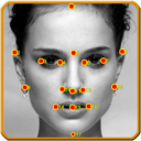 Facial analasys app with more than 50,000 downloads