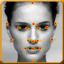 AnaFace Facial Beauty Analysis