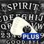 3D Spirit Board PLUS