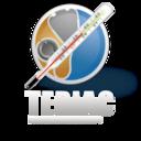 Icon for Body Temperature
