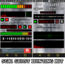 Icon for SGK1 - Ghost Hunting Kit