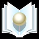 Icon for Nurse Flight Registered (CFRN)