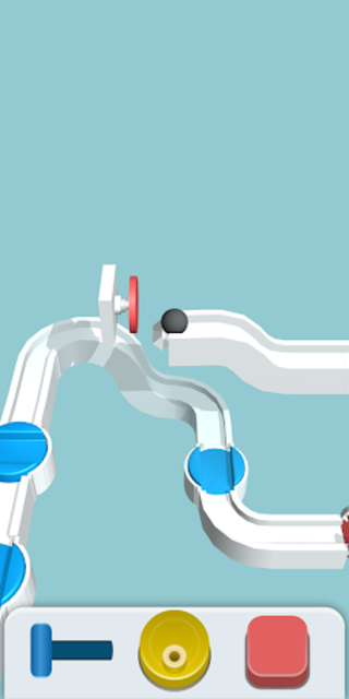 Ball Slider 3D screenshot 4