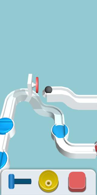Ball Slider 3D screenshot 7