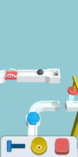 Ball Slider 3D screenshot 8