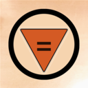 Icon for Burnd