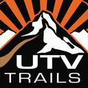 Icon for UTV Trails