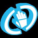 Icon for Neon FM™ — Arcade Rhythm Game