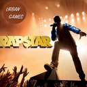 Icon for Rap Star
