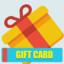 VIP Gift Card  Generator DIY and Free Generator