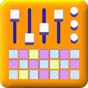 Icon for Beat Machine - Audio Sequencer