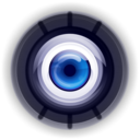 Icon for Depth Map