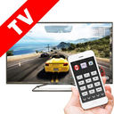 Icon for TV Remote Control for Vizio Tv