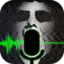 Scary Voice Changer - Horror Sounds Voice Recorder
