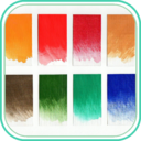 Icon for Wall Paint Color Ideas (Complete Collection)