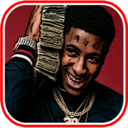 Icon for YoungBoy Never Broke mp3 music