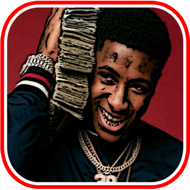 YoungBoy Never Broke mp3 music screenshot 1