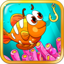Icon for Fishing for Kids