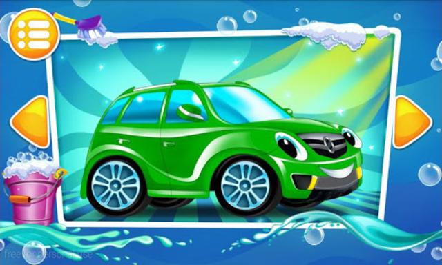 Car Wash screenshot 3