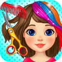 Icon for Hair saloon - Spa salon