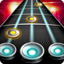 Icon for Rock Life - Guitar Legend