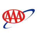 Icon for AAA Mobile