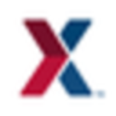 Icon for Exchange EXTRA