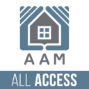 Icon for AAM All Access