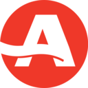 Icon for AARP Now App: News, Events & Membership Benefits