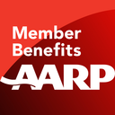 Icon for AARP Member Benefits