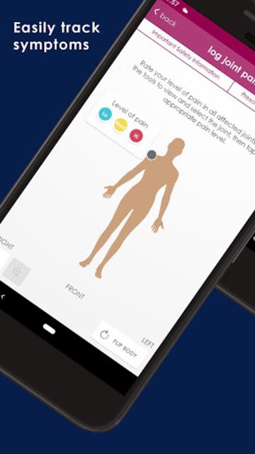 Complete – Medication Tracker screenshot 2