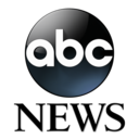 Icon for ABC News - US & World News