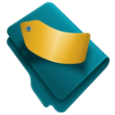 Icon for Folder Organizer